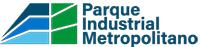 Parque Industrial Metropolitano